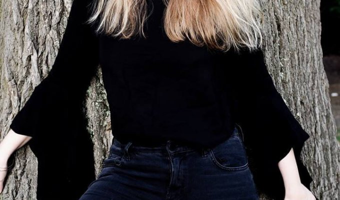 Rachel Holland celebrity stylist