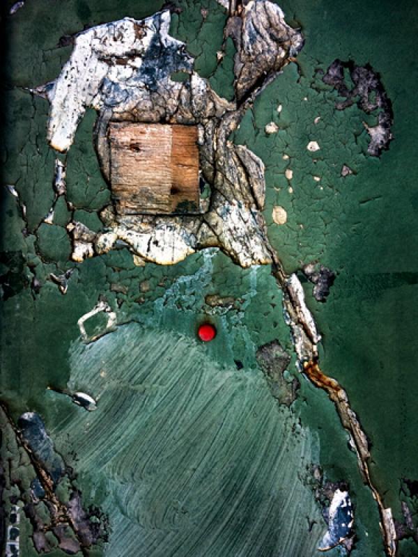 Green Rembrant LR copy